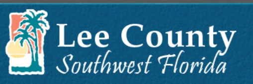 Pest Control Lee County
